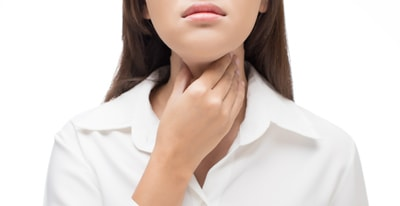 Thyroid Specialist Calgary