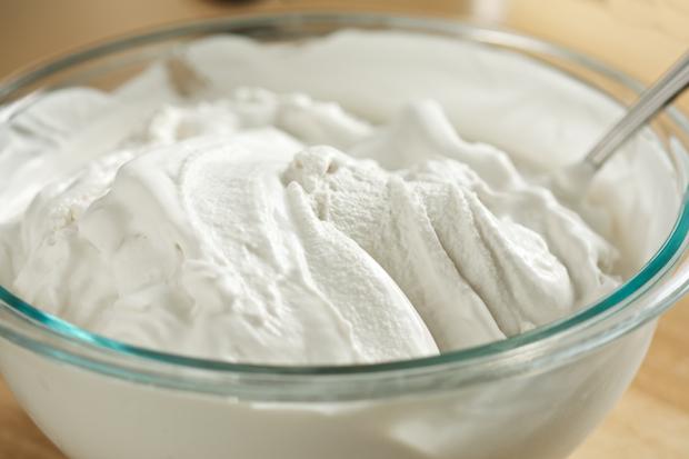 Coconut-Ice-Cream-GI-365-9[1]