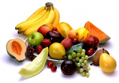top-10-fruits-400x278[1]