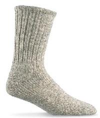 wet-sock-treatment1
