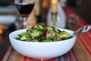 healthy meals calgary