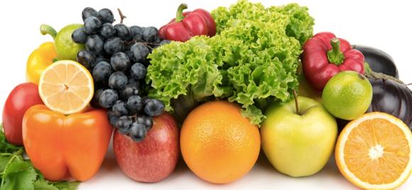 healthy breakfast ideas,