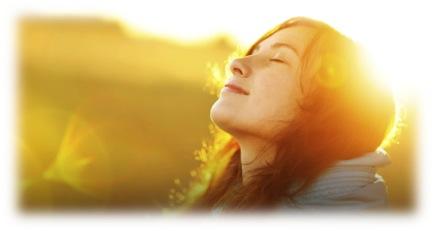 sleep deprivation, health concerns