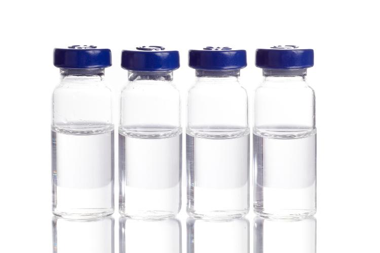 homeopathic nosodes gaia