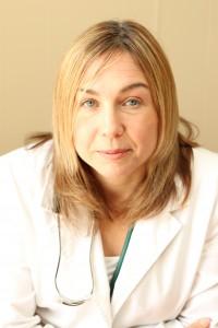 Dr. Marnie